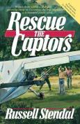 Rescue the Captors
