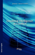 Emotional Intelligence in Conflicts
