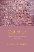 Out of Ur