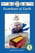 Guardians of Earth (Book 1)