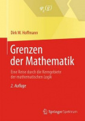 Grenzen Der Mathematik [GER]