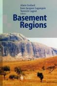Basement Regions