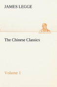 The Chinese Classics