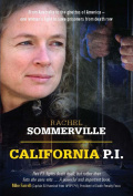 California P.I.