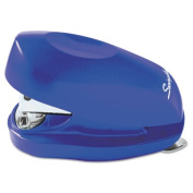 Tot Mini Stapler, 12-Sheet Capacity, Purple