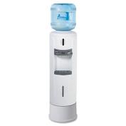 Avanti WD363P A Hot-Cold Water Dispenser OB