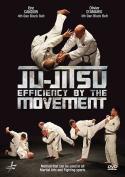 Ju-Jitsu [Region 1]