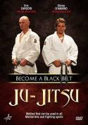 Ju-Jitsu: Become a Black Belt [Region 1]