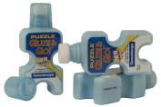 Ravensburger Puzzle Glue & Go! 120ml
