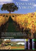 Vineyard Virgins