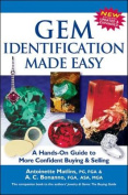 Gem Identification Made Easy 5/E