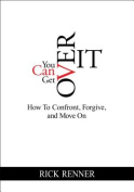 You Can Get Over It