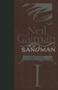 Sandman Omnibus Volume 1 HC