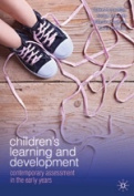 Children's Learning and Development