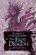 The First Dragon (Chronicles of the Imaginarium Geographica