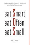 Eat Smart, Eat Often, Eat Small