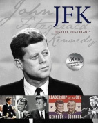 A Photographic History of JFK