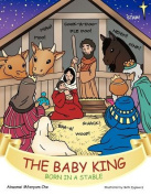 The Baby King