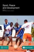 Sport, Peace, and Development