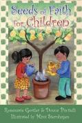 Seeds of Faith for Children