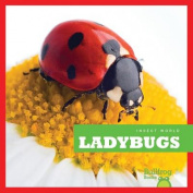 Ladybugs (Insect World