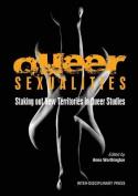 Queer Sexualities