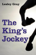 The King's Jockey