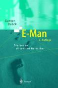 E-Man [GER]