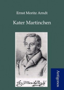 Kater Martinchen [GER]