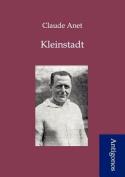 Kleinstadt [GER]