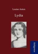 Lydia [GER]