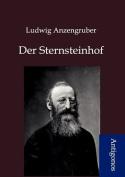 Der Sternsteinhof [GER]