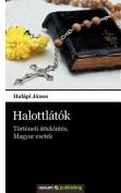 Halottl T K [HUN]