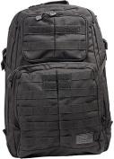 RUSH24 Backpack
