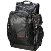 CODi Sport-Pak Carrying Case for 43cm Laptops, Black
