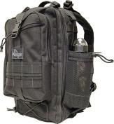 PYGMY FALCON-II? Backpack