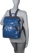 Kathy Laptop Backpack