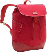 "Combo Backpack - 14.1"" PC / 15"" MacBook Pro"