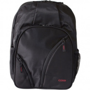 Tri-Pak - Triple Compartment Backpack