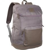 """Francine Collection - Tribeca 16.1"""" Backpack"""