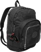 Hiker Expandable Backpack