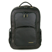 Higher Ground TechNomad Laptop Backpack