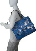 Robin Laptop Bag
