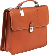 Tuscan Briefcase