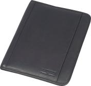 Claire Chase 620E-black Classic Folio - Black