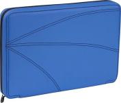 "16.1"" Carnival Laptop Sleeve"
