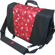 """16"""" Laptop Sumo Messenger Bag"""