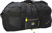 Travel Trunk - XL Duffle