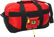 Travel Trunk - Medium Duffle