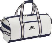"""Eco Friendly 22"""" Roll Bag"""
